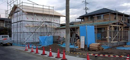 fukasawa_060214_X.jpg