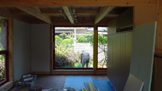 fukuoka_040420-3.jpg