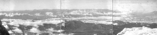 fuzisan_1943_0.jpg