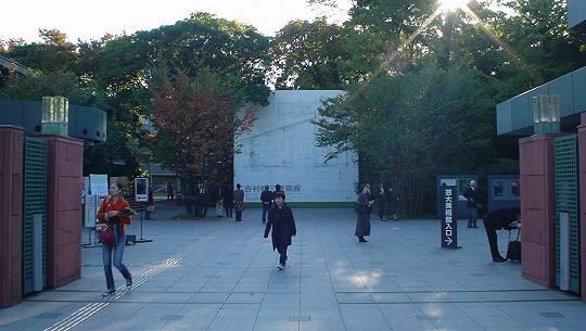 geidai_yoshimura_0.jpg