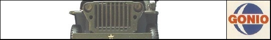 gonio_jeep_0.jpg