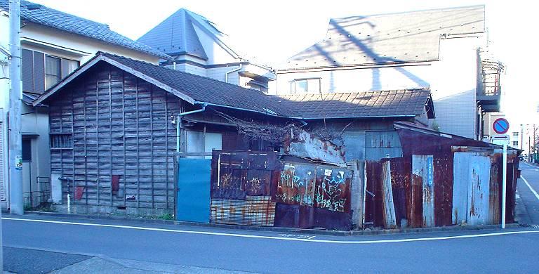 hachioji051218_2.jpg