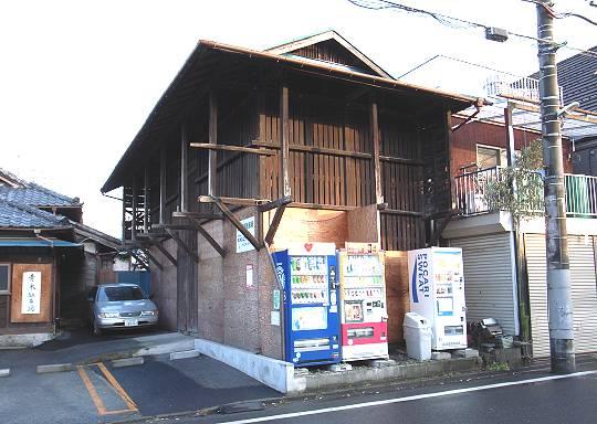 hachioji060102_3.jpg