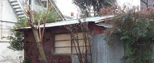hachioji080120_0.jpg