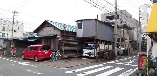 hachioji080810_0.jpg