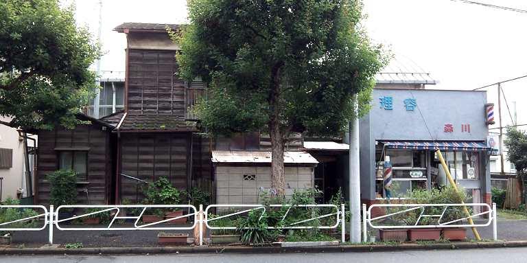 hachioji_070721_1.jpg
