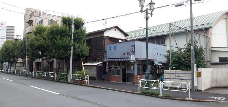 hachioji_070721_2.jpg