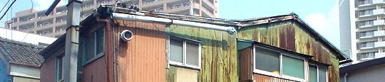 hamamatsu_050512_0.jpg