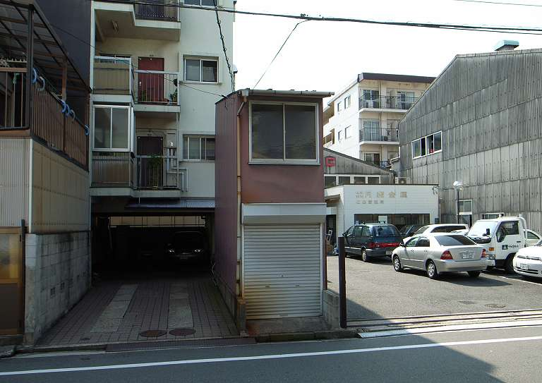 hiroshima060822_1.jpg