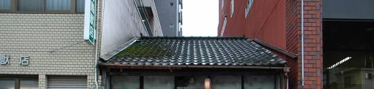 hiroshima060822_20.jpg