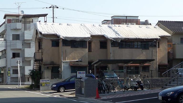 hiroshima070927_1.jpg