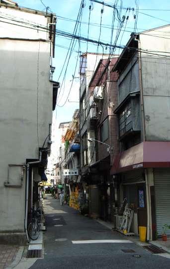 hiroshima_kuron_4.jpg