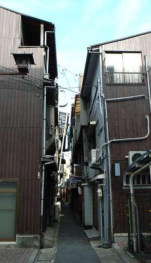 hiroshima_kuron_5.jpg