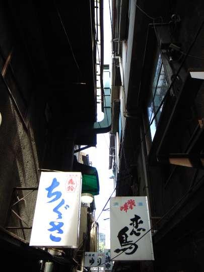 hiroshima_kuron_6.jpg