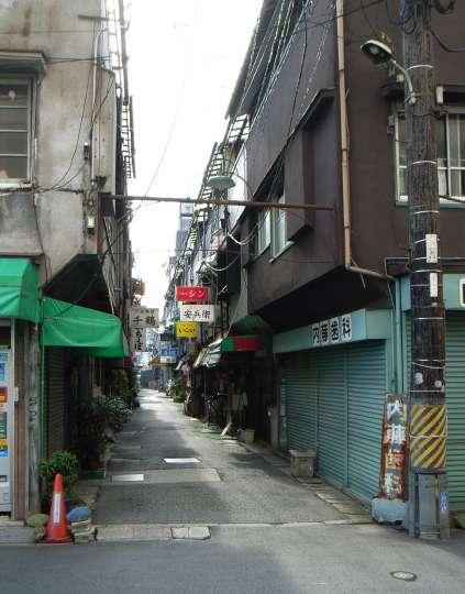 hiroshima_kuron_8.jpg