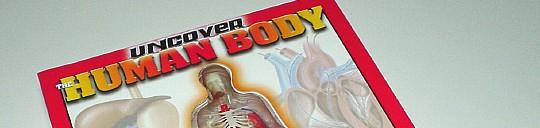 human_body_0.jpg