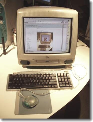 iMac_030626_3.jpg