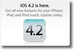 iOS4.2_101123_0.jpg