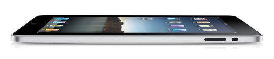 iPad_100127_0.jpg