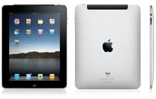iPad_3G_100127_0.jpg