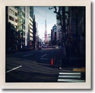 iPhone091101_1_0.jpg