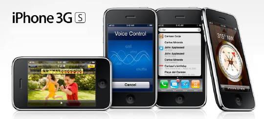 iPhone3G_S_0.jpg