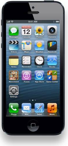 iPhone5_0.jpg