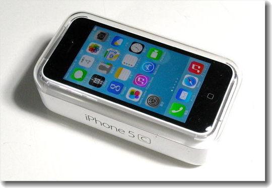 iPhone5c_0.jpg