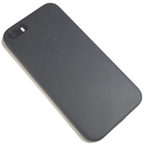 iPhone5s_150722_1.jpg