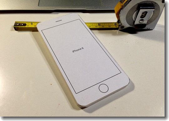 iPhone6_140910_0.jpg