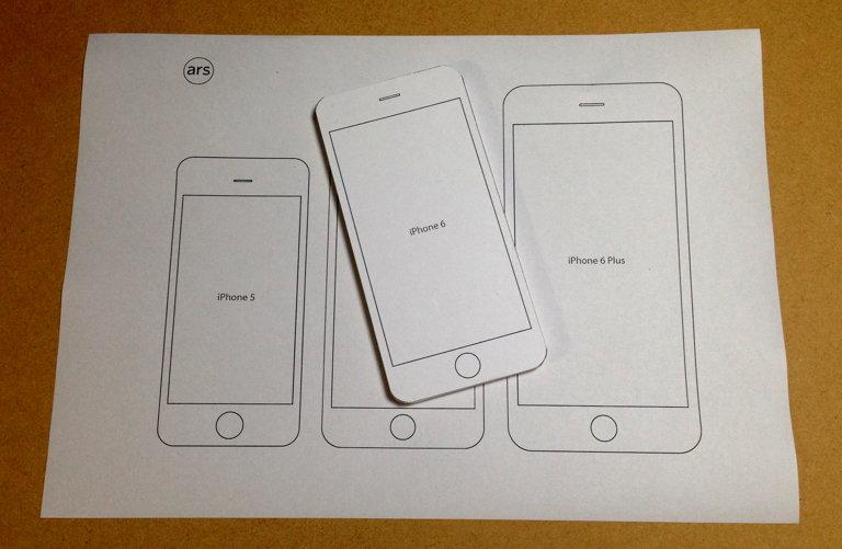 iPhone6_140910_1.jpg