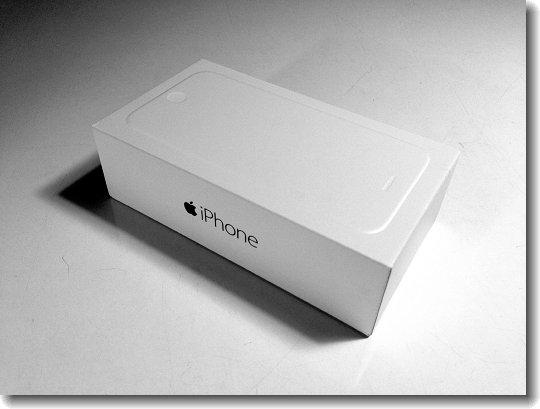 iPhone6_140928_0.jpg