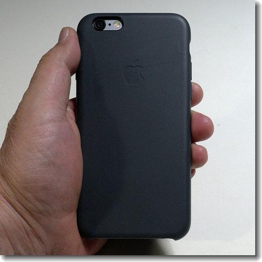 iPhone6_141206_0.jpg