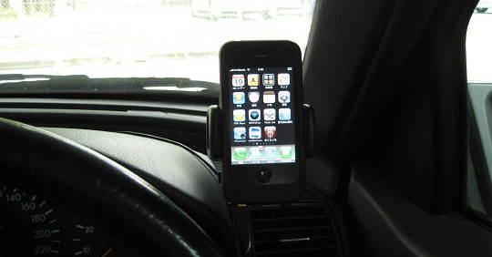 iPhone_car_0.jpg