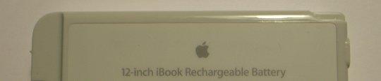 ibook_battery_0.jpg