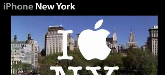 iphone_NY_1.jpg
