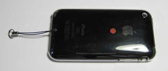 iphone_air_hole_1.jpg