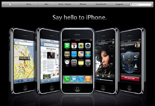 iphone_hello.jpg
