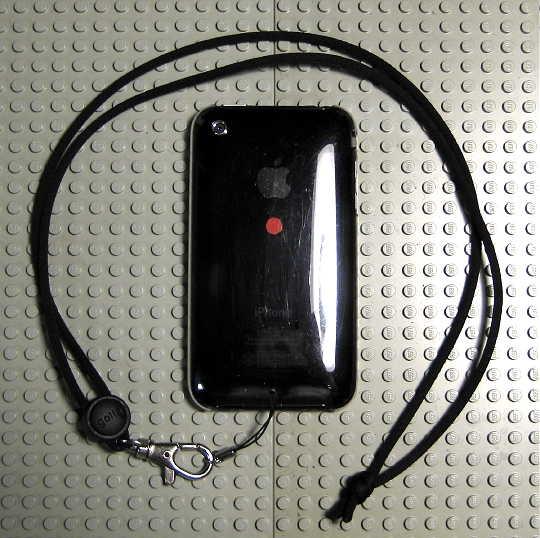 iphone_neckstrap_1.jpg