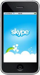 iphone_skype_0.jpg