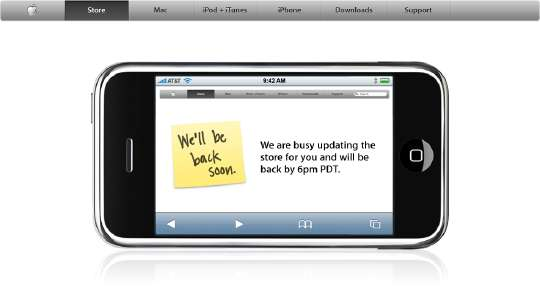 iphone_store.jpg