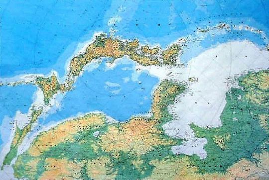 kannihon-map.jpg