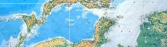 kannihon-map_0.jpg