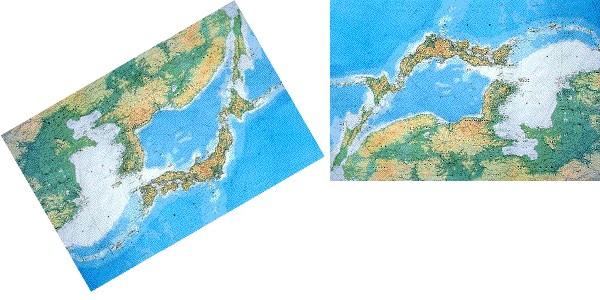 kannihon-map_10.jpg