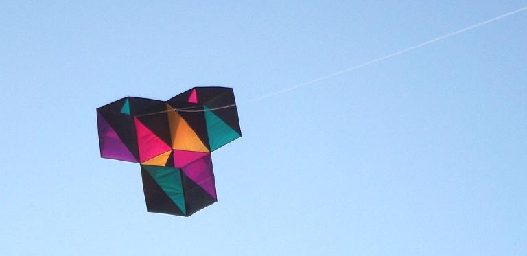 kite_2.jpg