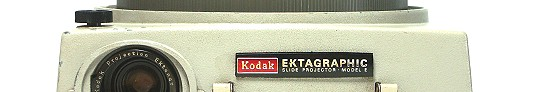 kodak_ekta_0.jpg