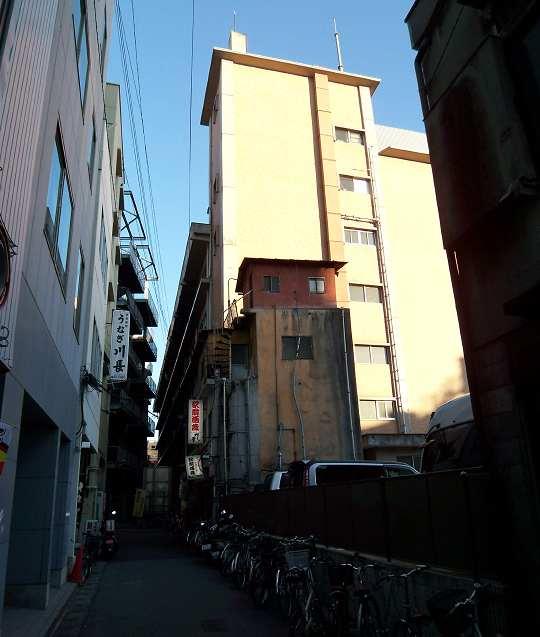 kofu071224_1.jpg