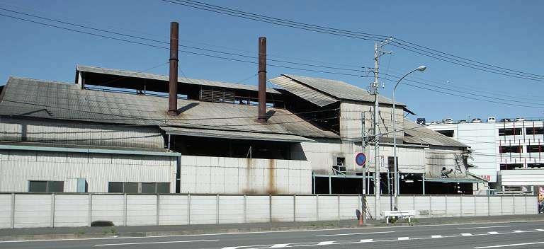 kohoku061009_3.jpg