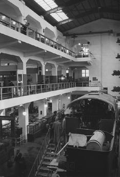 kohty-museum_22.jpg