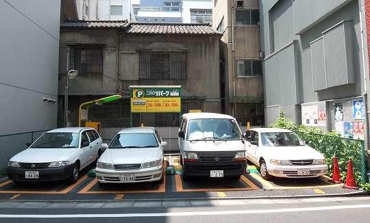 kyobashi080613_0.jpg